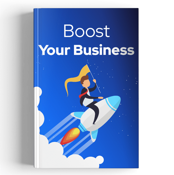 Boost Your Business 2