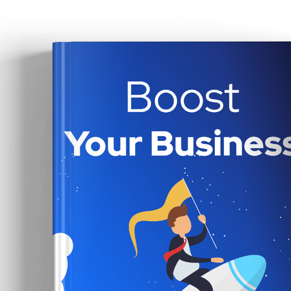 Boost Your Business 3