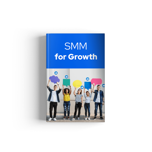 SMM for Growth