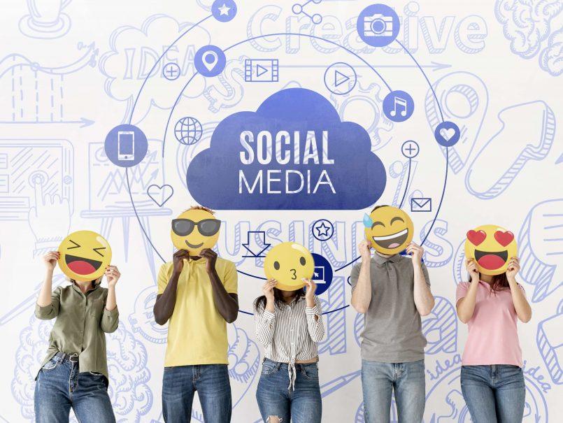 socialmediamanagementneropanda scaled