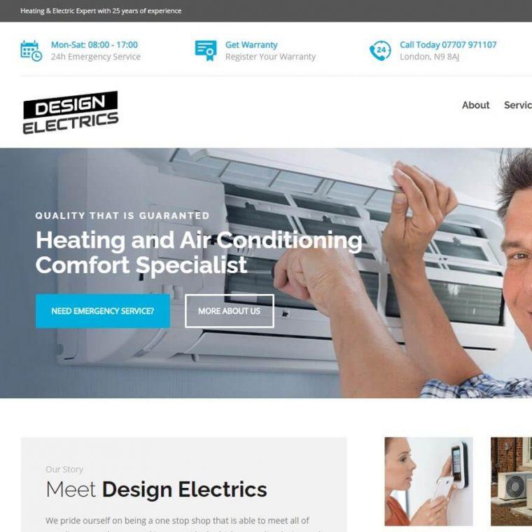 designelectricssquare