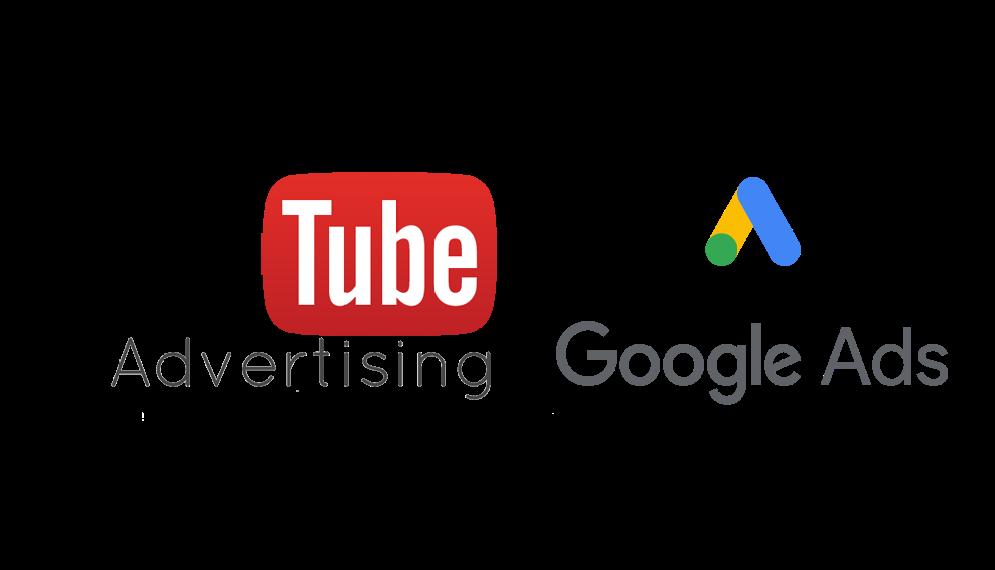 google youtubelogo