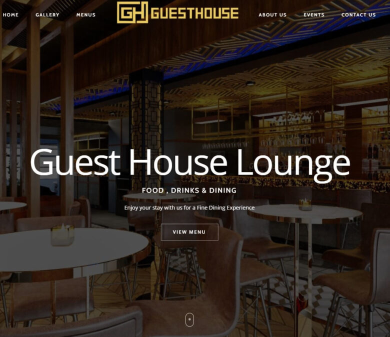 guesthomeloungesquare