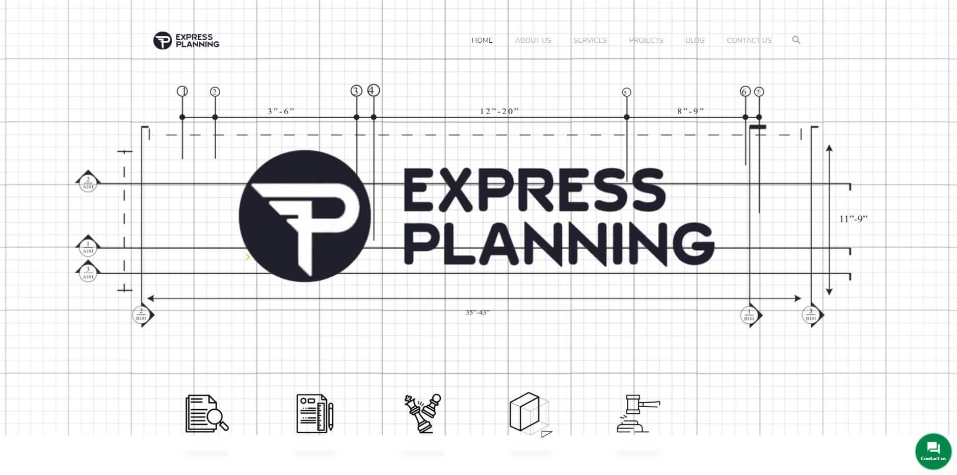 expressplanning