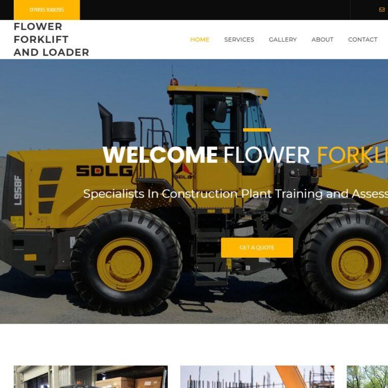 flowerforkliftandloadersquare