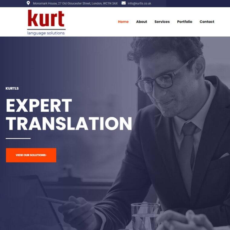 kurtlssquare