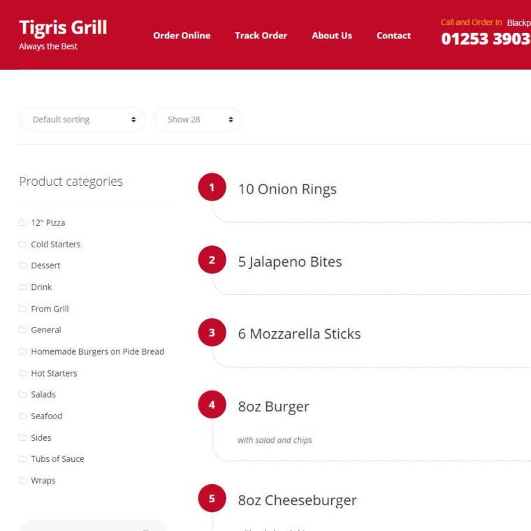 tigrisgrillsquare